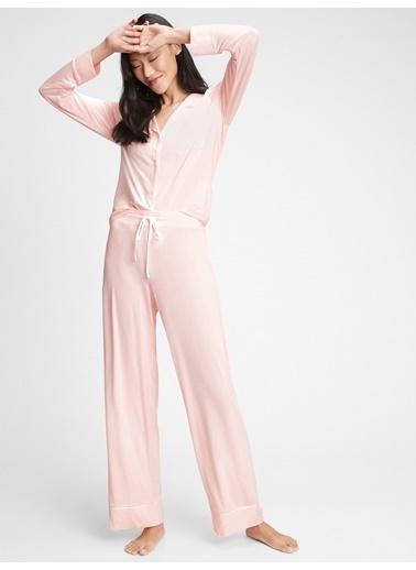 Gap Pijama altı Pembe
